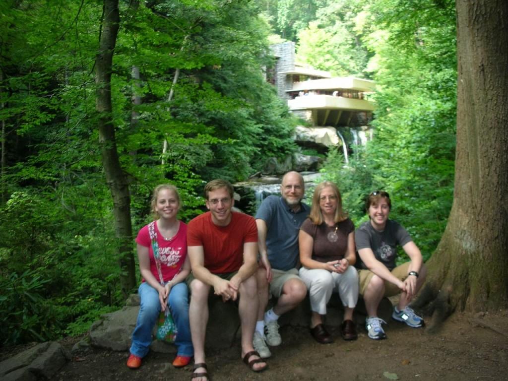Lezing Corrie Haverkort samengestelde gezinnen